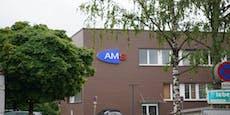 Arbeitsloser (41) drohte, AMS in die Luft zu sprengen