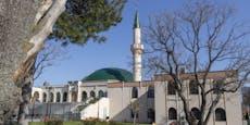 So sperren die Moscheen bei uns wieder auf