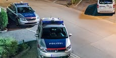 43-jähriger Mann tot in Linzer Wohnung entdeckt