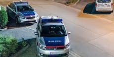 Radfahrer (24) sticht mit Messer auf 27-Jährige ein