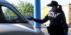 Slowenien verschärft Corona-Regeln für die Einreise