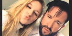 Wendlers Ex-Manager: Tochter wird seine Schulden zahlen
