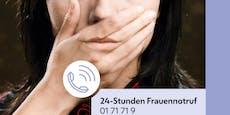 """""""Wien hört zu"""": Hotlines helfen durch Corona"""