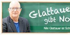 """Glattauer: """"Österreichisch"""" verschwindet aus Sprache"""