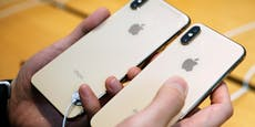 Warum Apple-Fans über neues iPhone wütend sein werden