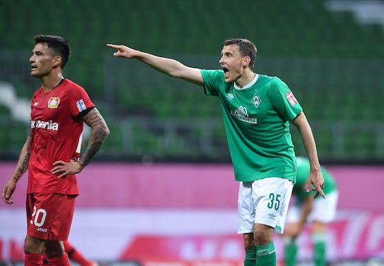Nicht nur für Werder Bremen war der Spieltag eine Katastrophe.
