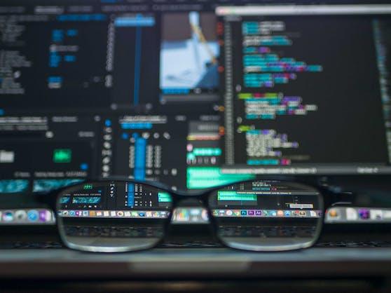 A1 Net Protect registrierte mehr als 38.000 Sicherheitsbedrohungen.