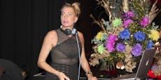 Kein Job, kein Geld: Giulia Siegel beantragt Hartz-IV