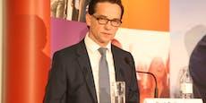 Großkonzerte in Wien wohl erst Mitte 2021