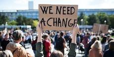 "Greenpeace kritisiert ""Klima-Bremser"" in Österreich"