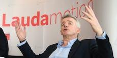 Laudamotion-Aus– was ist mit bezahlten Tickets?