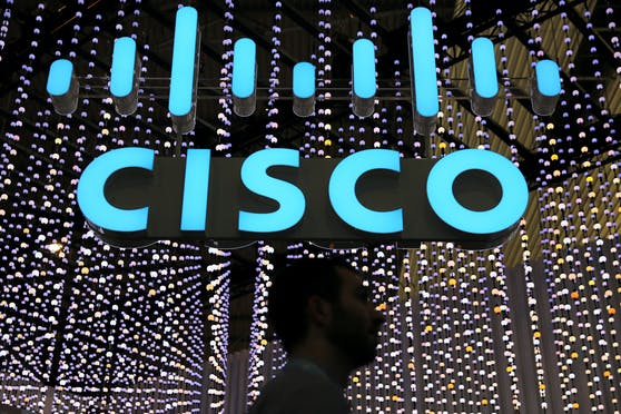 Partner Summit 2020: Cisco vereinfacht Partnerprogramm.