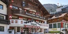 """Ischgl als """"Ibiza der Alpen"""" war Matura-Thema"""