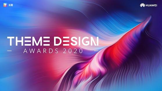 """Creativ Club Austria lädt zur Einreichung der """"Huawei Global Theme Design Competition"""" 2020."""
