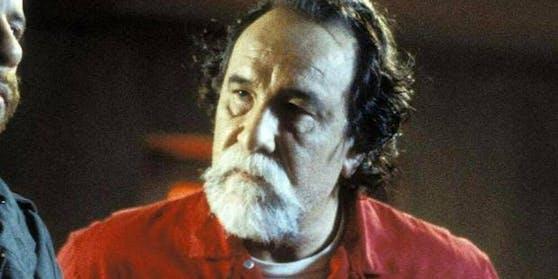 Der Schauspieler Geno Silva ist gestorben.