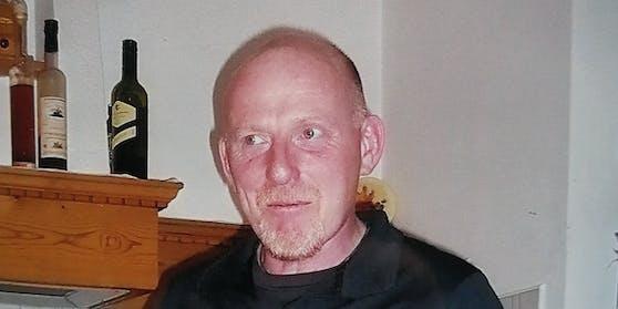 Dieser 52-Jährige aus Lienz wird vermisst.