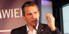 Cupspiel nach Terror: Austria über die Hintergründe
