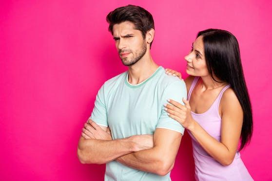 Die Trennungsgründe von Männern und Frauen scheinen gar nicht so verschieden zu sein.