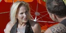 Wendler-Ex Norberg findet bei Datingshow keinen Mann