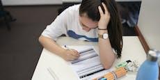 """Mathe-""""Probematura"""" führte Schüler in die Irre"""