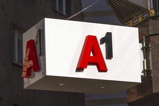 Bei A1 kam es wieder zu massiven Ausfällen des Internets.
