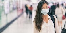 Wo das Infektionsrisiko am höchsten ist