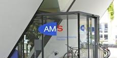 Ab sofort! AMS führt diese Neuerung für Arbeitslose ein