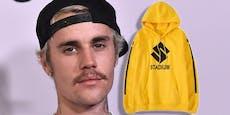 MotoGP-Team macht Popstar Justin Bieber ein Angebot