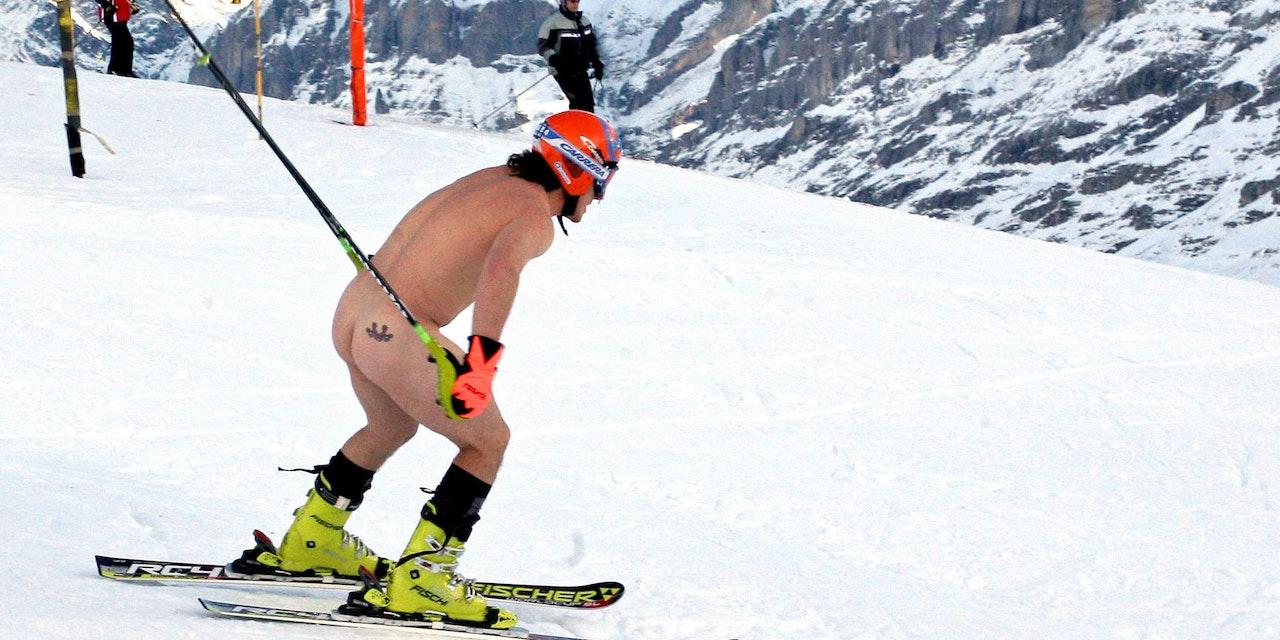 Wintersport Heute