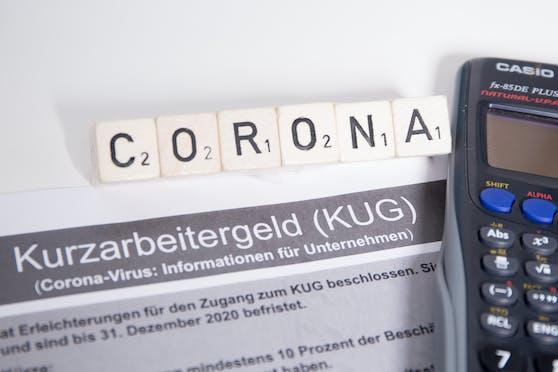 Die AK OÖ beantwortet sieben häufig gestellte Fragen zu Arbeit in der Coronakrise.