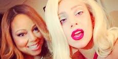 Lady Gaga & Co gehackt! Cyber-Diebe fordern Millionen