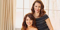 Sperma statt Rosen: TV-Show soll Kandidatin schwängern