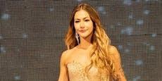 Model Amber-Lee Friis stirbt mit 23 Jahren