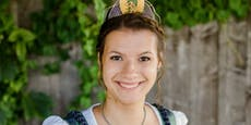 Steirische Weinkönigin gibt online Trink-Tipps