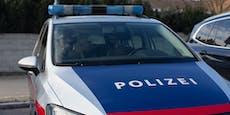 Baden: Frau stirbt nach Eingriff in Kinderwunsch-Klinik