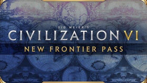 Civilization VI – New Frontier Pass: Das Maya & Großkolumbien-Paket ist erschienen.