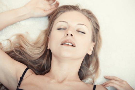 Nippel-Orgasmus: Fakt oder Mythos?