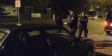 """Polizei bremst """"Roadrunner"""" aus: Über 600 Anzeigen"""