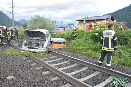 In Österreich gab es im ersten Halbjahr so wenige Verkehrstote zu beklagen, wie noch nie seit Beginn der Auftzeichnungen.