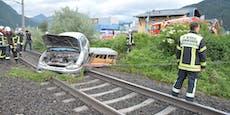 Zahl der Verkehrstoten in Wien gestiegen