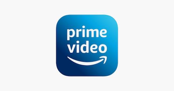 Amazon Prime Video überträgt weitere Bundesligaspiele live.