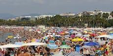 Jetzt bis zu 16.000 Euro Corona-Strafe in Kroatien