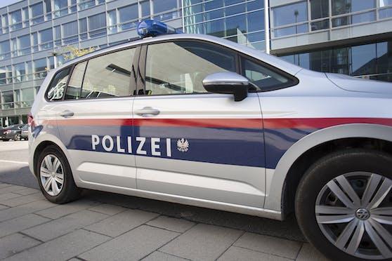 St. Pölten: Nach Vorfall wurde die Streifentätigkeit erhöht.