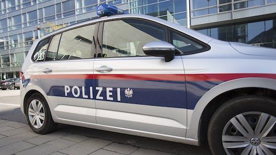 In Klagenfurt wurde eine männliche Leiche entdeckt (Symbolbild).