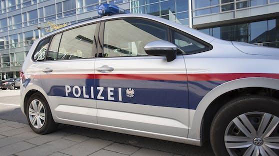 Der Maskenverweigerer wurde in die Justizanstalt Graz-Jakomini eingeliefert.