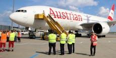 Pöbelnde Flugpassagiere sollen härter angepackt werden