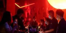 Clubkultur trotz Corona? Diese Nachtlokale haben offen