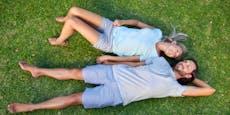 Studie: Paare mit dieser Gemeinsamkeit sind glücklicher