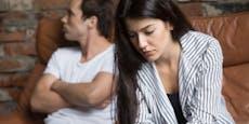 Liebeskrise in Corona-Zeiten? Tipps vom Paartherapeuten