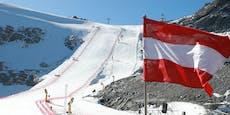 Ski-Weltcup startet erstmals mit Österreich-Doppel